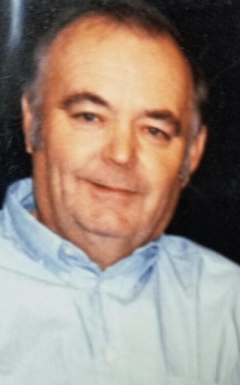 Nm Lovington Obituaries