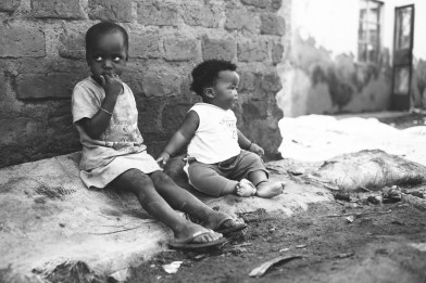 KampalaDay1-96