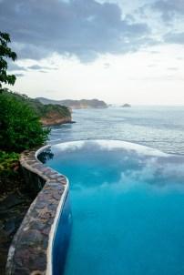 Nicaragua-4