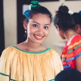 NicaraguaDay3-34
