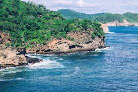 NicaraguaDay3-43