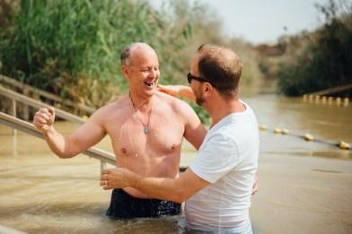 baptism-15