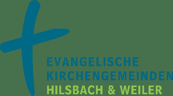 110708_logo_ekiba_weiler_hilsbach