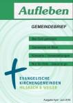 Gemeindebrief 2016-02