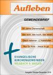 deckblatt-gb-okt-dez-2016-klein