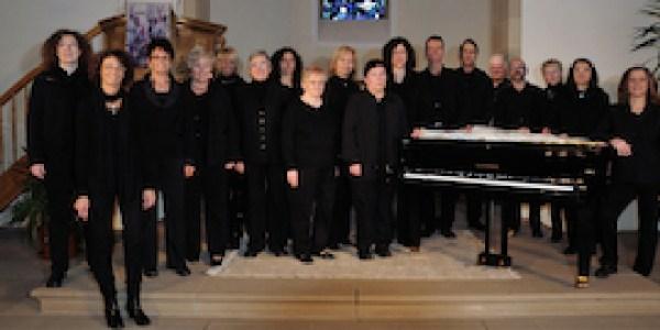 Kirchenchor Weiler