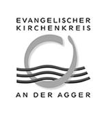 zu ekagger.de