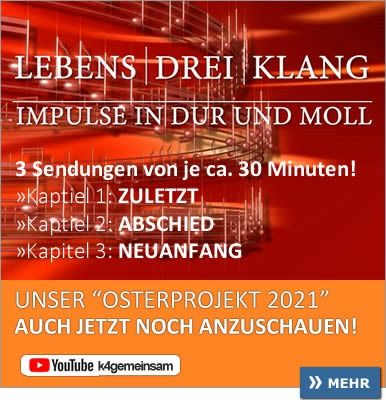 YouTube - Kapitel 3 NEUANFANG
