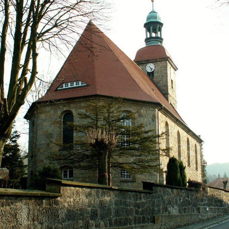 Jonsdorf