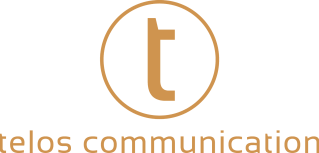 Logo_telos_communication