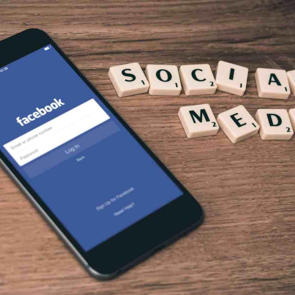 Als Kirchengemeinde Facebook nutzen
