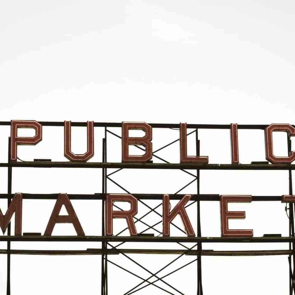 marktorientierte Pastoral