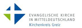 cropped ekmlogokirchenkreisgreiz 1 - Blog
