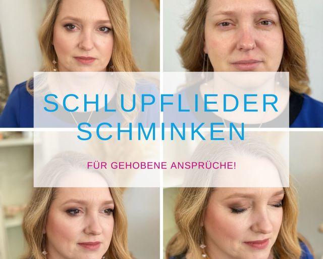 Schlupflieder_KirchStyle Learning Manager