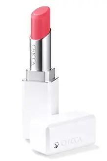 m_lipstick-1