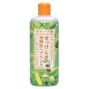 Main20body20350ML20of20olive20field20acidulous20rinse