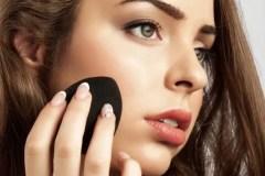 ツヤめき肌をつくるファンデーションの選び方と使い方