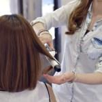 縮毛矯正はどのくらいの頻度(期間)ですれば良いか?