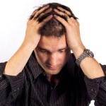 育毛シャンプーや育毛剤(トニック)で実際に薄毛予防、発毛効果はあるのか?