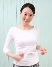 kenkou-taijyu