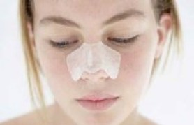 how-to-get-rid-of-open-pores-on-cheeks_2_43271