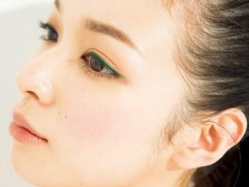 color-liner