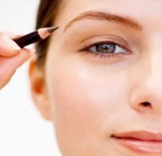 eyebrows-draw