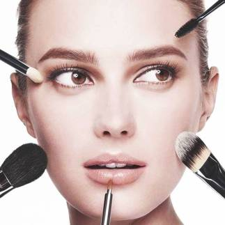 make-up-how-to