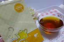 たんぽぽ茶ブレンド6  WP