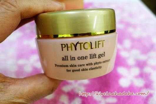 phytolift (13)