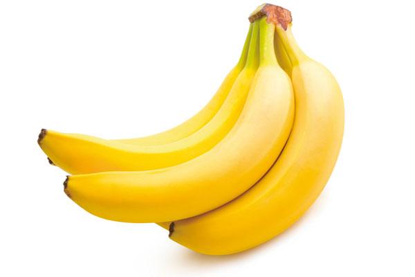 「バナナ」の画像検索結果