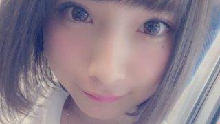 永井理子(りこぴん)のメイクは?愛用カラコンや化粧品を大公開!