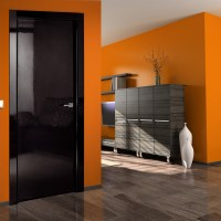 Advances in door technology improves aesthetics, performance, and safety