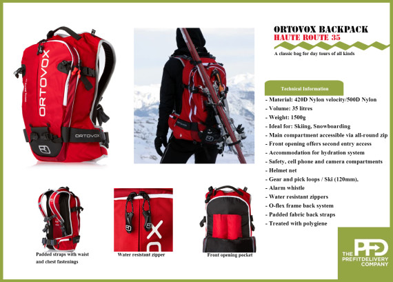 backpack-product-detail-570x409