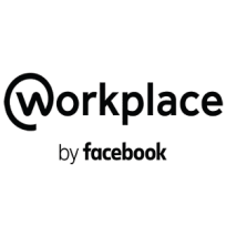 workplace by facebook kirim.email