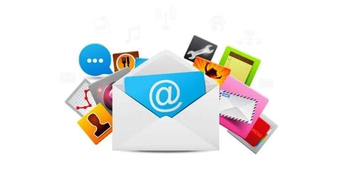 definisi email marketing adalah