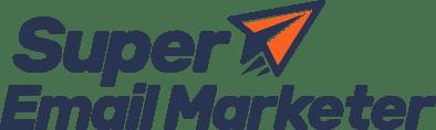 Super Email Marketer