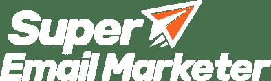 super email-marketer-2
