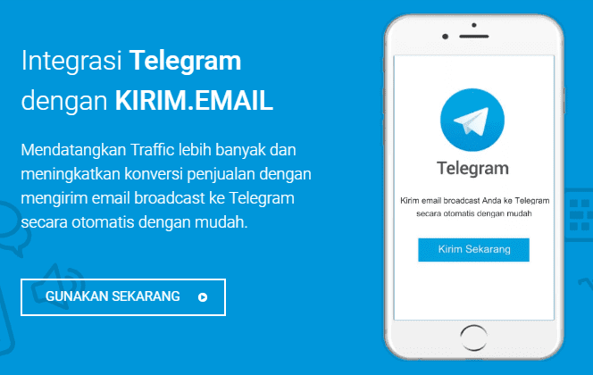 Cara Mencari Channel Telegram, Lebih Banyak Hasil dan Tetap Relevan