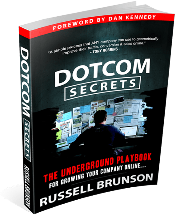 dotcom+secrets