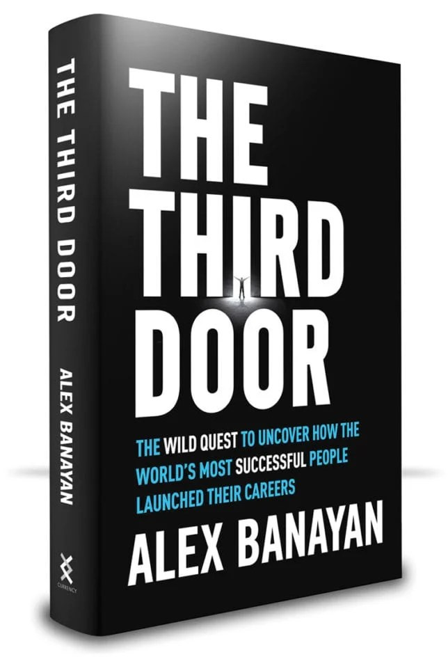the-third-door-image-new-live