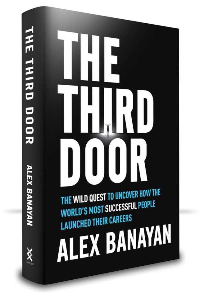 the-third-door-image-new-live