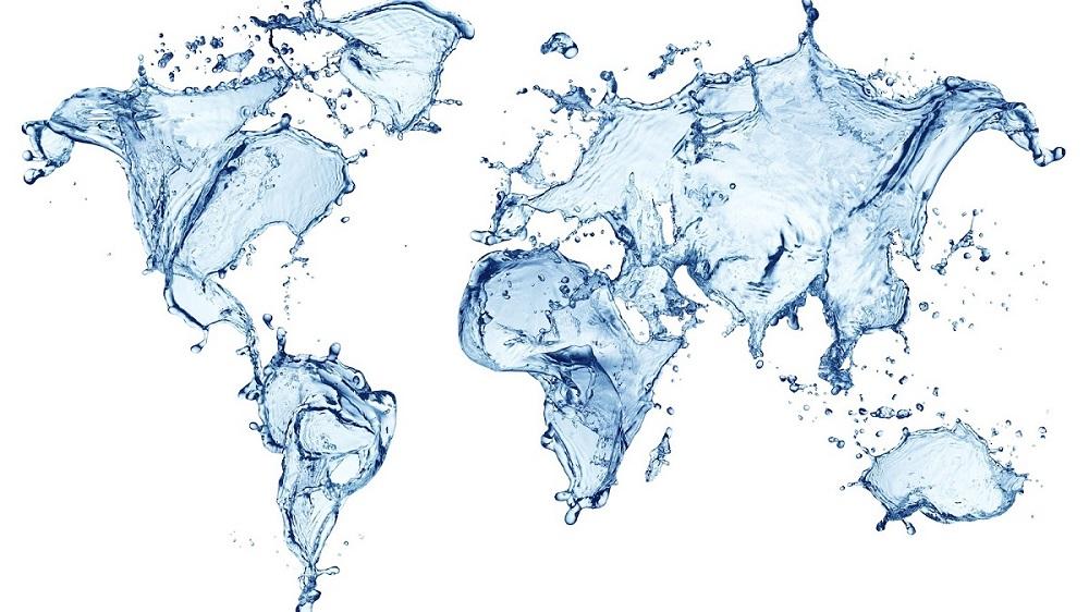 水ビジネス