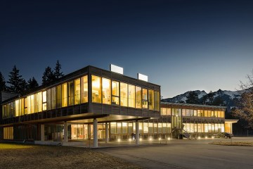 Arquitectura y diseño