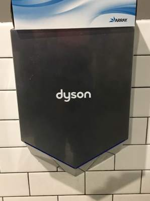 Dyson-Style