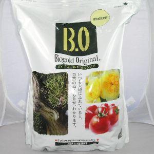 Biogold 5 Kg.