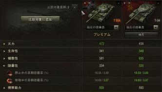 t54_55_cam