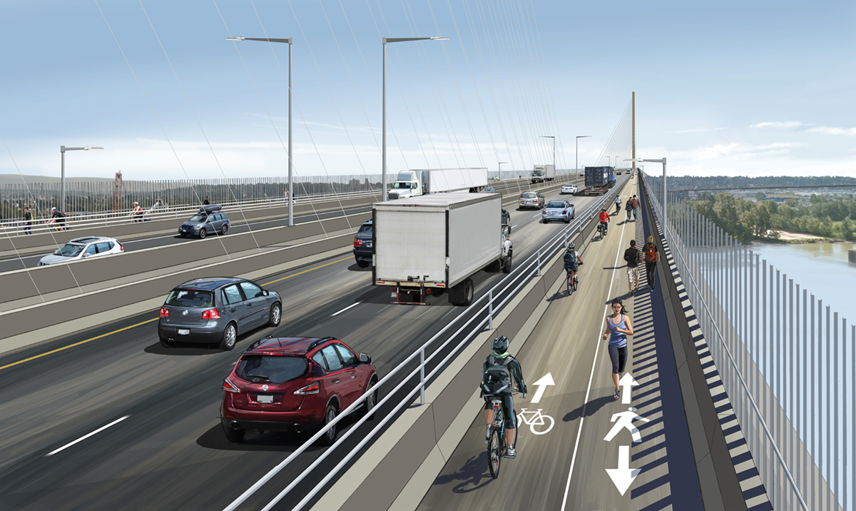 pattullo-bridge-rendering-cycling-pedestrian