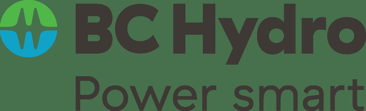 bc-hydro