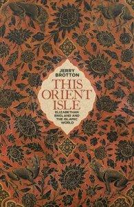 Orient Isle